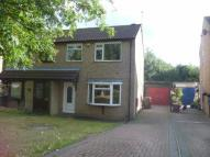 3 bed semi detached property to rent in Benson Crescent, Lincoln...