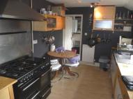 Flat to rent in Avondale Street, Lincoln...