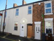 house to rent in Spencer Street, Lincoln...