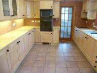 3 bed semi detached home in Doddington Road, Lincoln...