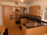 2 bed property to rent in Minden Place...