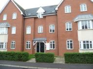 Flat in Flaxley Road, Lincoln...
