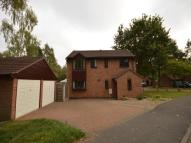 4 bed Detached home to rent in Wigsley Road, Lincoln...