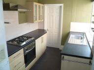 property to rent in Kent Street, Lincoln, LN2