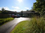 4 bed Bungalow in Lindum Grange School...