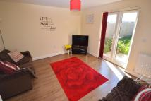 Spire Close semi detached house to rent