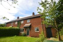 Thompsons Bottom semi detached property to rent