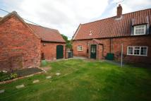 property to rent in Suttons Corner Royal Oak Lane, Aubourn, Lincoln, LN5