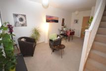 semi detached property in Angelica Road, Lincoln...