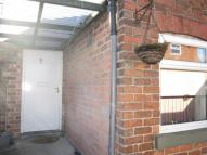 1 bedroom Flat to rent in Derby Road, Long Eaton...