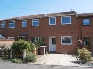 property to rent in Fair Lea Close...