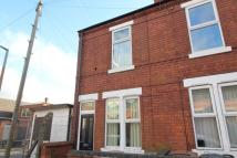property to rent in Canal Street, Long Eaton, Nottingham, NG10