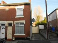 2 bedroom property to rent in Ruxley Road...