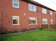 Flat to rent in Tawney Crescent, Meir...