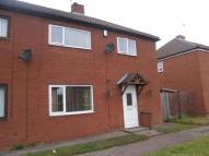 3 bed home to rent in Carnation Close...