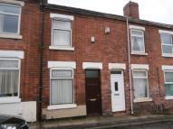 property to rent in Goddard Street, Longton...