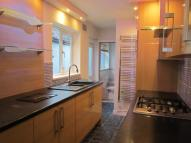 2 bed house to rent in Cotesheath Street...