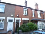2 bedroom property to rent in Buccleuch Road...