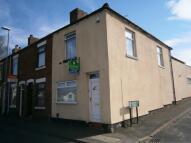 2 bedroom house in Bambury Street, Longton...