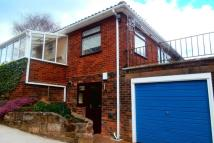 Birches Head Road Flat to rent