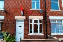 property to rent in Argyll Road, Normacot, Stoke-On-Trent, ST3