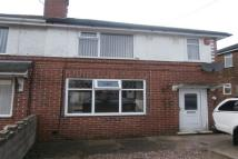 semi detached property to rent in Lombardy Grove...