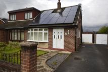 Detached Bungalow in Thirlmere Grove...