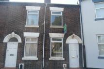property to rent in Edward Street, Fenton, Stoke-On-Trent, ST4