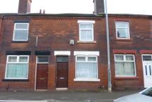 2 bed Terraced property in King Street...