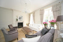 5 bed home to rent in Pelham Crescent, SW7