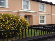 Greenbank Terrace house to rent