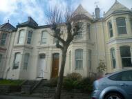 Salisbury Road property