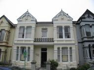 4 bed Flat in Connaught Avenue...