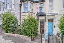 House Share in Baring Street, Greenbank...
