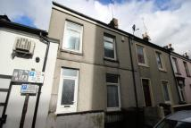property to rent in Regent Street, Plymouth, PL4