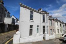 property to rent in West Hill Road, Mutley, Plymouth, PL4