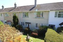 property to rent in Middlefield Road, Southway, Plymouth, PL6