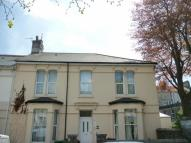 6 bedroom Terraced home to rent in Lisson Grove, Mutley...