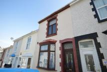 property to rent in Welsford Avenue, Stoke, Plymouth, PL2