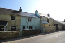 property to rent in Elburton Road, Plymouth, PL9