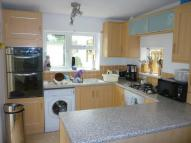 3 bedroom Detached Bungalow to rent in Rocky Park Road...