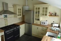 property to rent in Channel View Terrace, Plymouth, PL4
