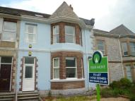 House Share in Milehouse Road, Stoke...