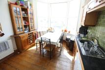 House Share in Salisbury Road, St Judes...