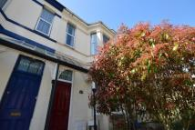 1 bed Flat to rent in Ivydale Road, Plymouth...