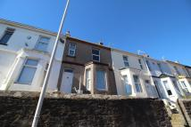 property to rent in Old Laira Road, Plymouth, PL3