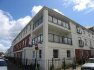 property to rent in Emma Place, Plymouth, PL1