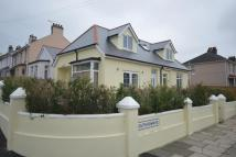 property to rent in South Down Road, Beacon Park, Plymouth, PL2