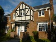 5 bed house in Alwin Park, Derriford...