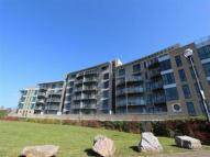 2 bed Apartment to rent in Parsonage Way...